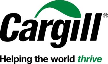sponsor_cargill.jpg