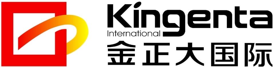 sponsor_kingenta.jpg