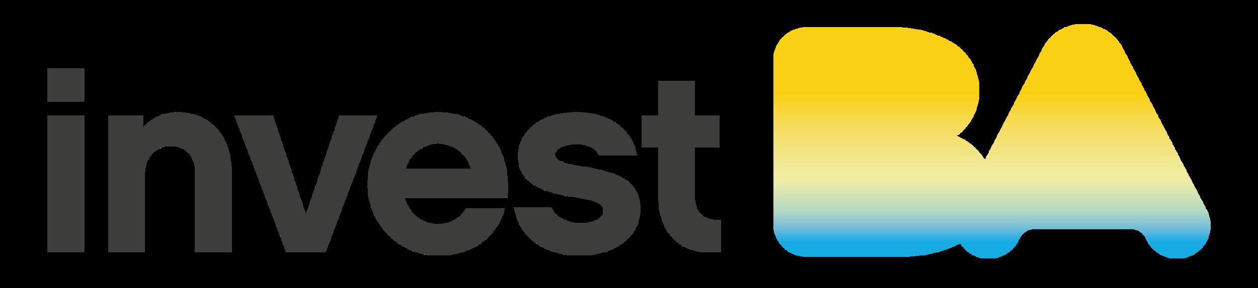 Logo_investBA.png