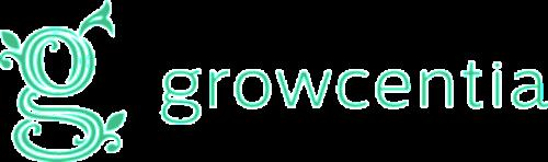 growcentia.png