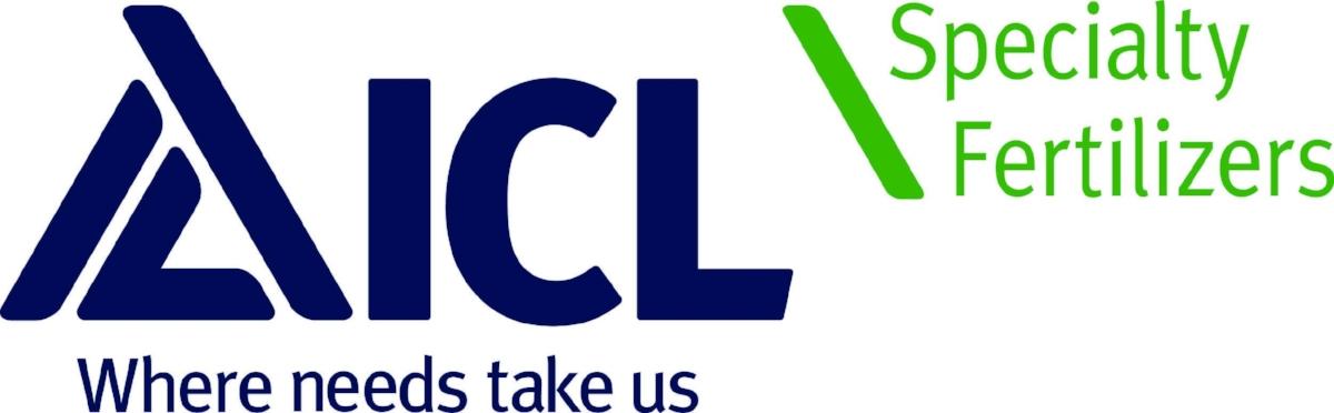 ICL logo.jpg