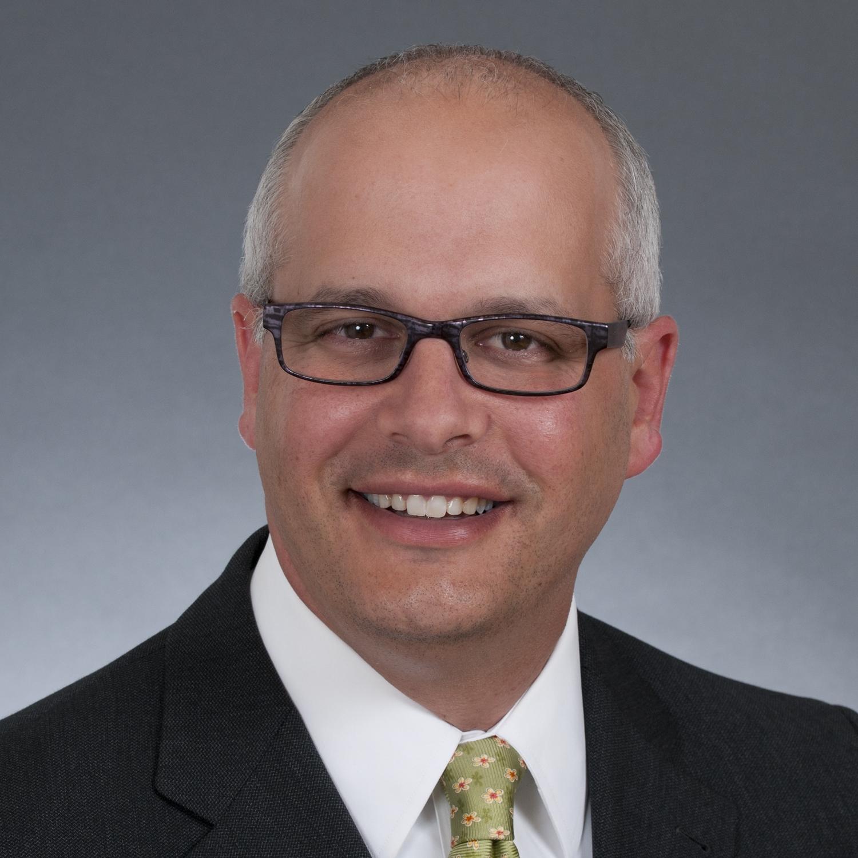 speaker josh Hofheimer.jpg