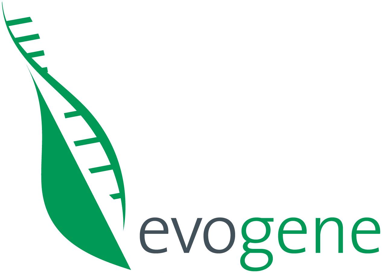 sponsor_evogene.jpg
