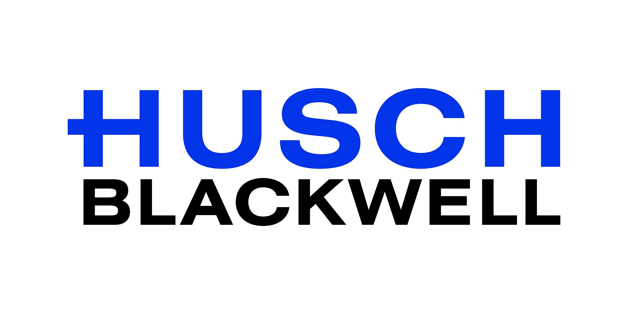 Husch Blackwell logo.jpg