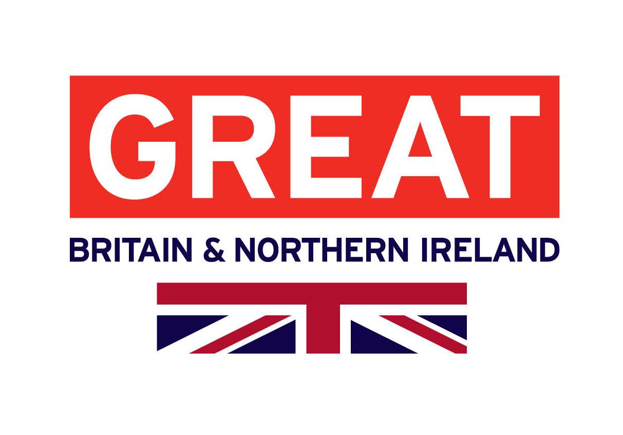 british consulate logo.jpg