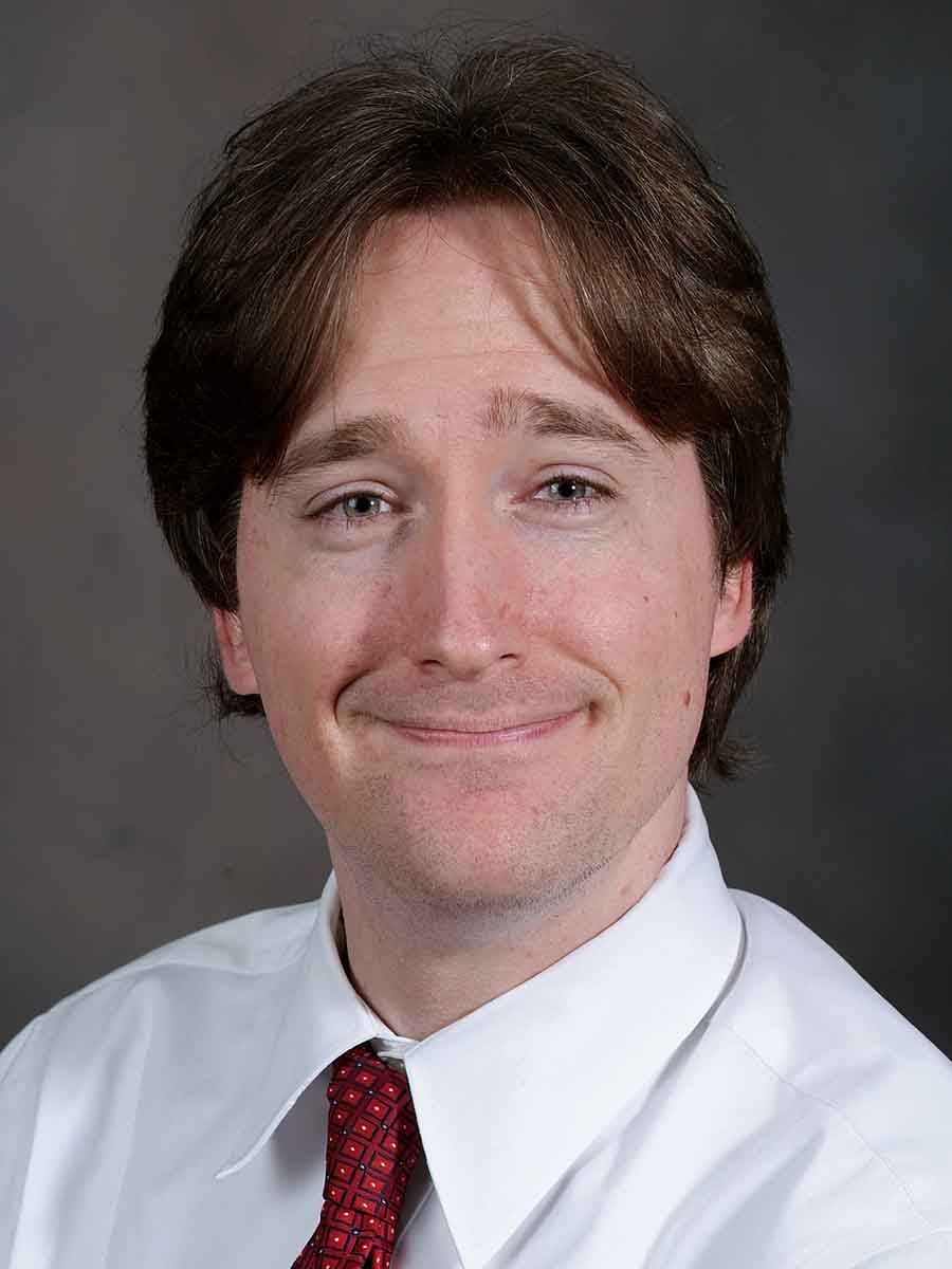 Dirk Benedict   Marketing Coordinator, LSU AgCenter