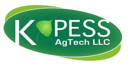 Kopess logo.png