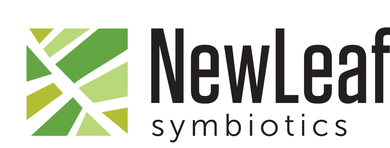 newleaf symbiotics sponsor logo.jpg