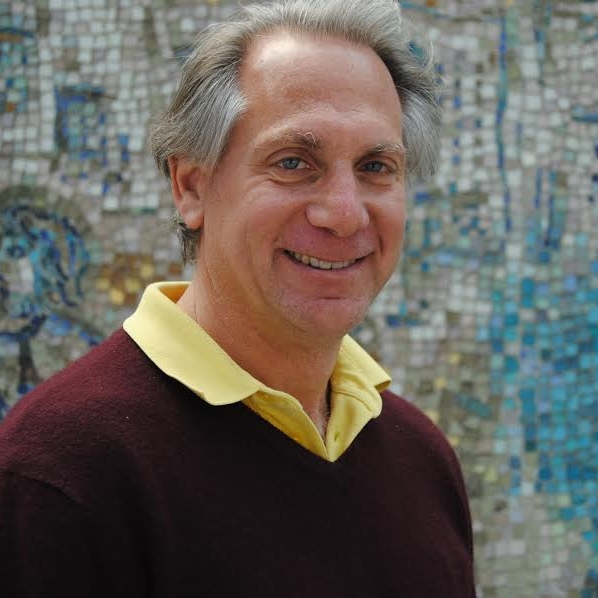 Copy of Gregg Steinberg, Growcentia