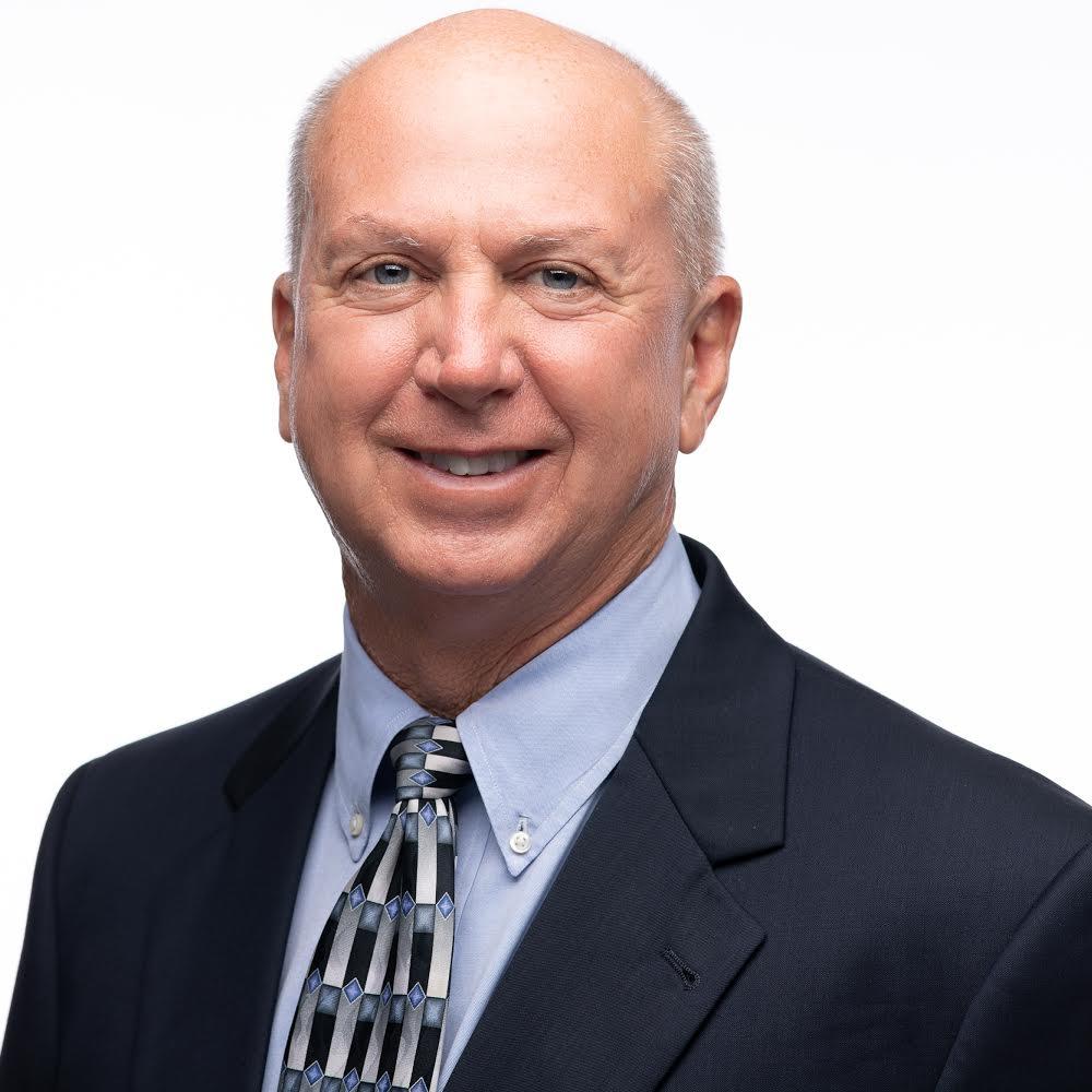 Presenter:    Ernie Sanders,Vice President - Product Development