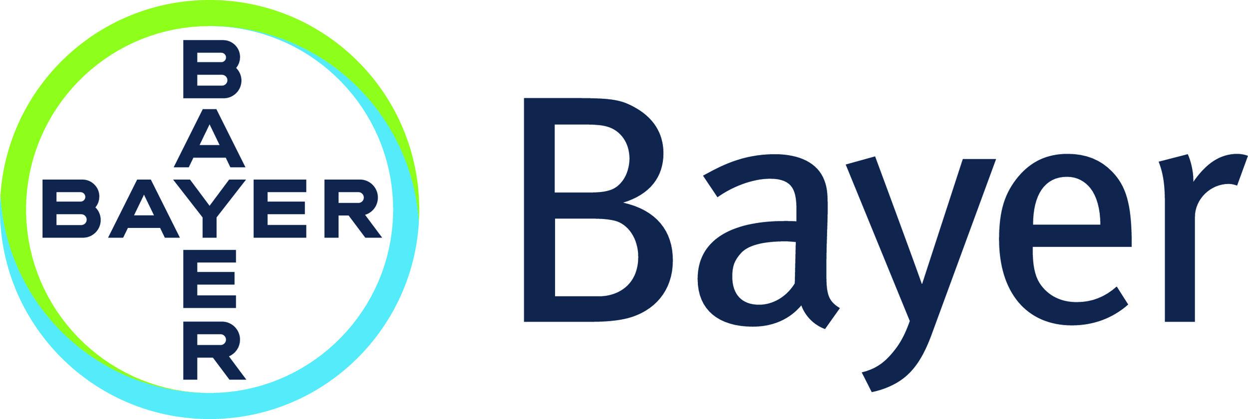Corp-Logo_BG_Bayer-Cross-LType_Basic_print_PMS.jpg