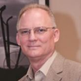 Ronald Meeusen