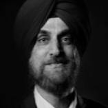 Amarjit S. Basra