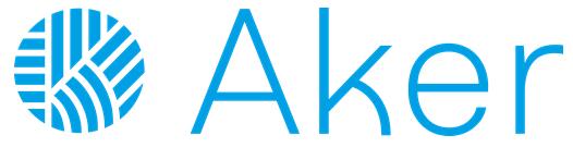 Aker technologies logo.PNG