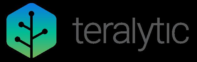 Teralytic Logo.png