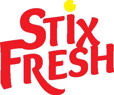 stixfresh logo.png