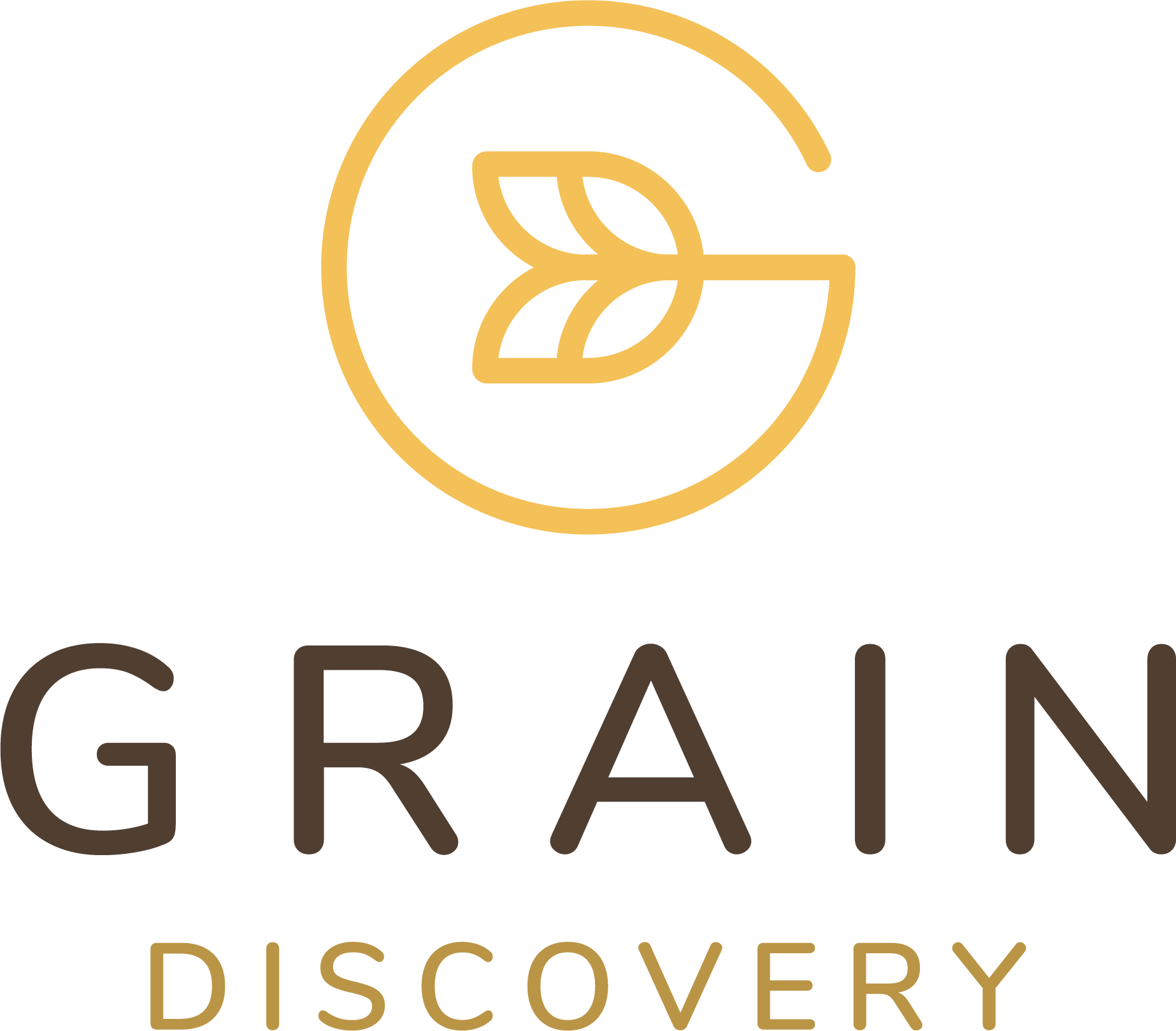 grain discovery.png