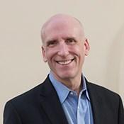 Bob Morris, AndMore Associates