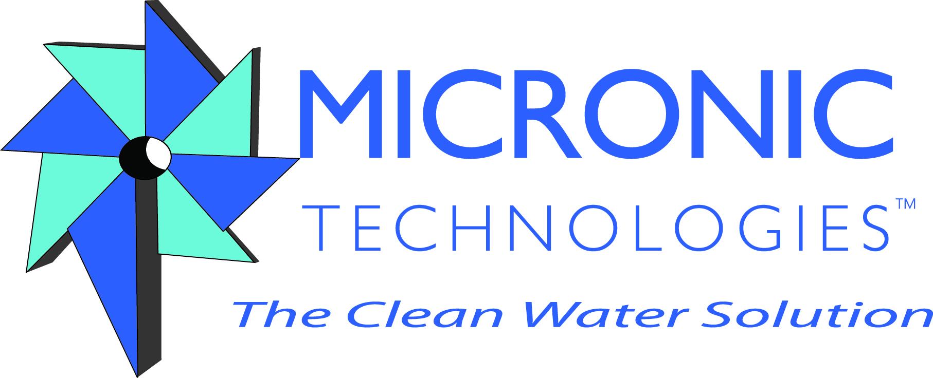 Micronic Logo.jpg