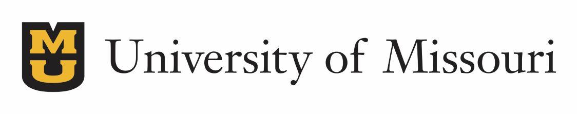 MU_UniversitySig_horiz_4C (00000002).jpg