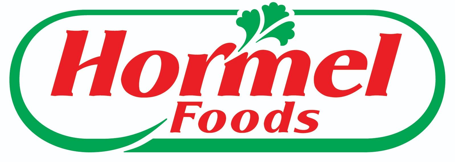 Hormel+Foods+color+logo.jpg