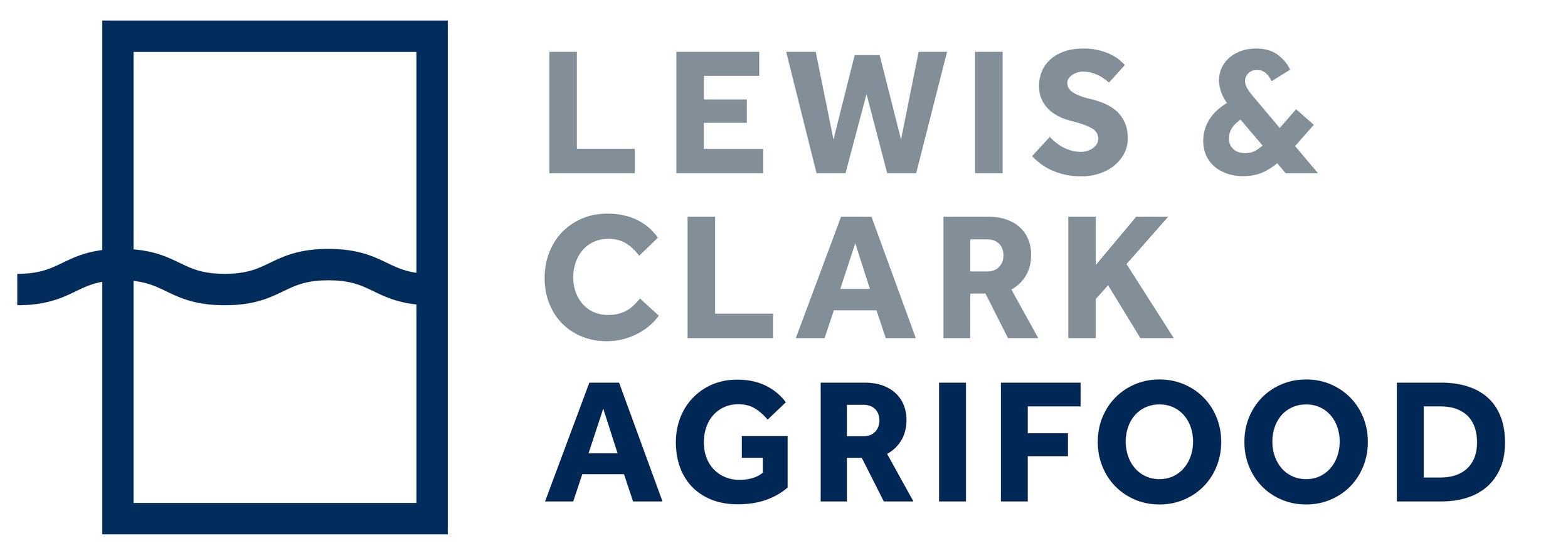 LAC-Agrifood-Logo(FINAL) (1).jpg