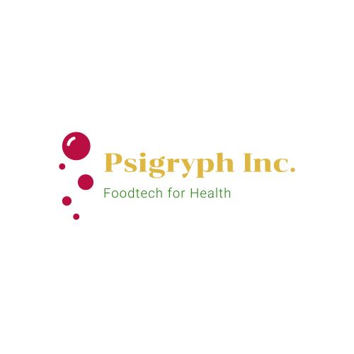 Psigryph Original Logo.png