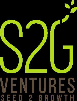 s2g-logo.png