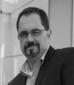 Tony Simpson, Covenant Health Partners