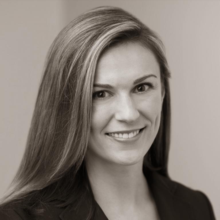 Christina Rohr, S2G Ventures