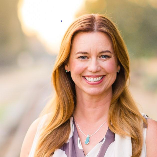 Kristine MacRae, Rae Foundry