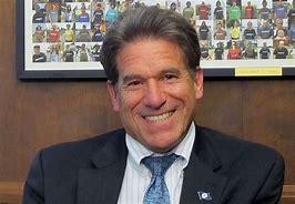 Mark Ritchie, Global Minnesota