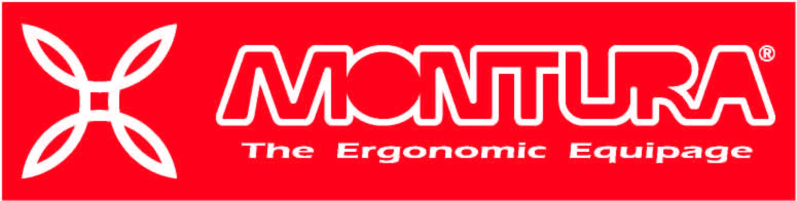 montura_logo.jpg