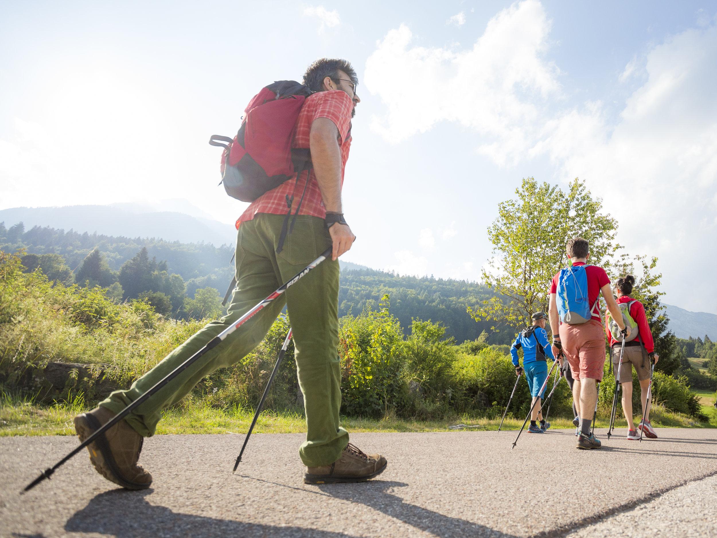 1042 scrivere in Trentino - Nordik Walking - estate 2018 Frizzera (29).jpg