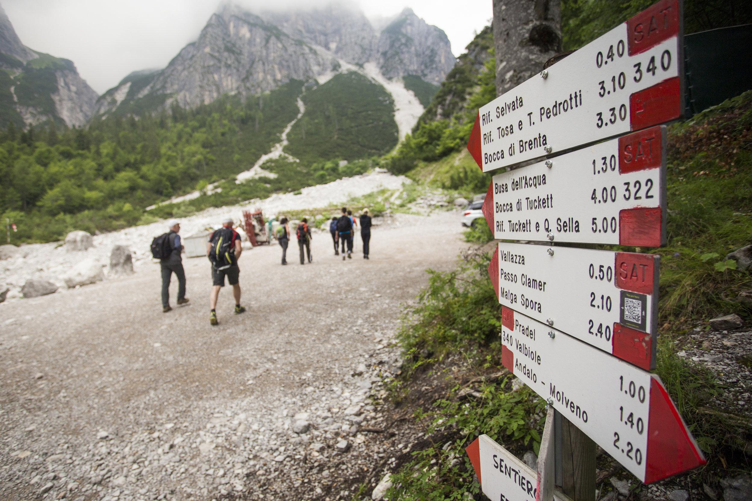 1042 scrivere in Trentino - Escursione Croz - estate  2018 - Frizzera (10).jpg