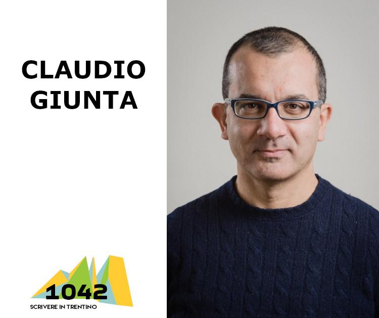 Claudio_Giunta_Scrivere_in_Trentino_Andalo_1042.jpg