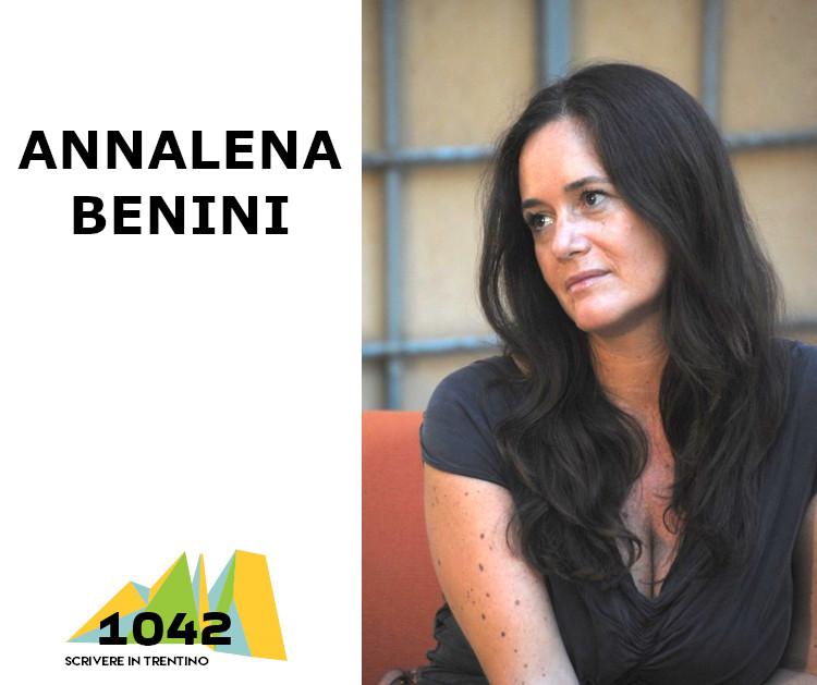 Annalena_Benini_Scrivere_in_Trentino_Andalo_1042.jpg