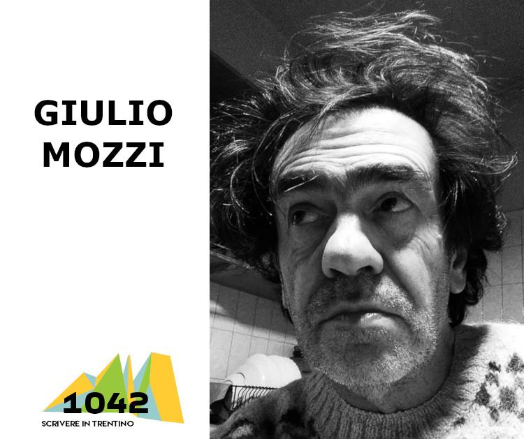 Giulio_Mozzi_Scrivere_in_Trentino_Andalo_1042.jpg