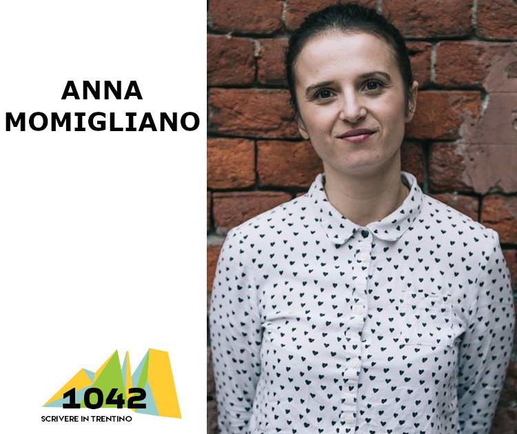 Anna_Momigliano_Scrivere_in_Trentino_Andalo_1042.jpg