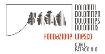 Patrocinio_Unesco_1042.png