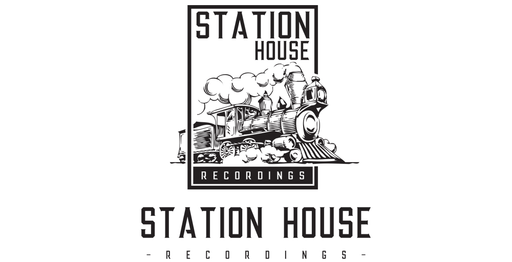 Station House Recordings .jpg