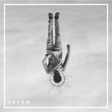 'Fever' Out now! - Check Saint Slumber's new single, 'Fever' out now! Click below to stream on Apple Music!