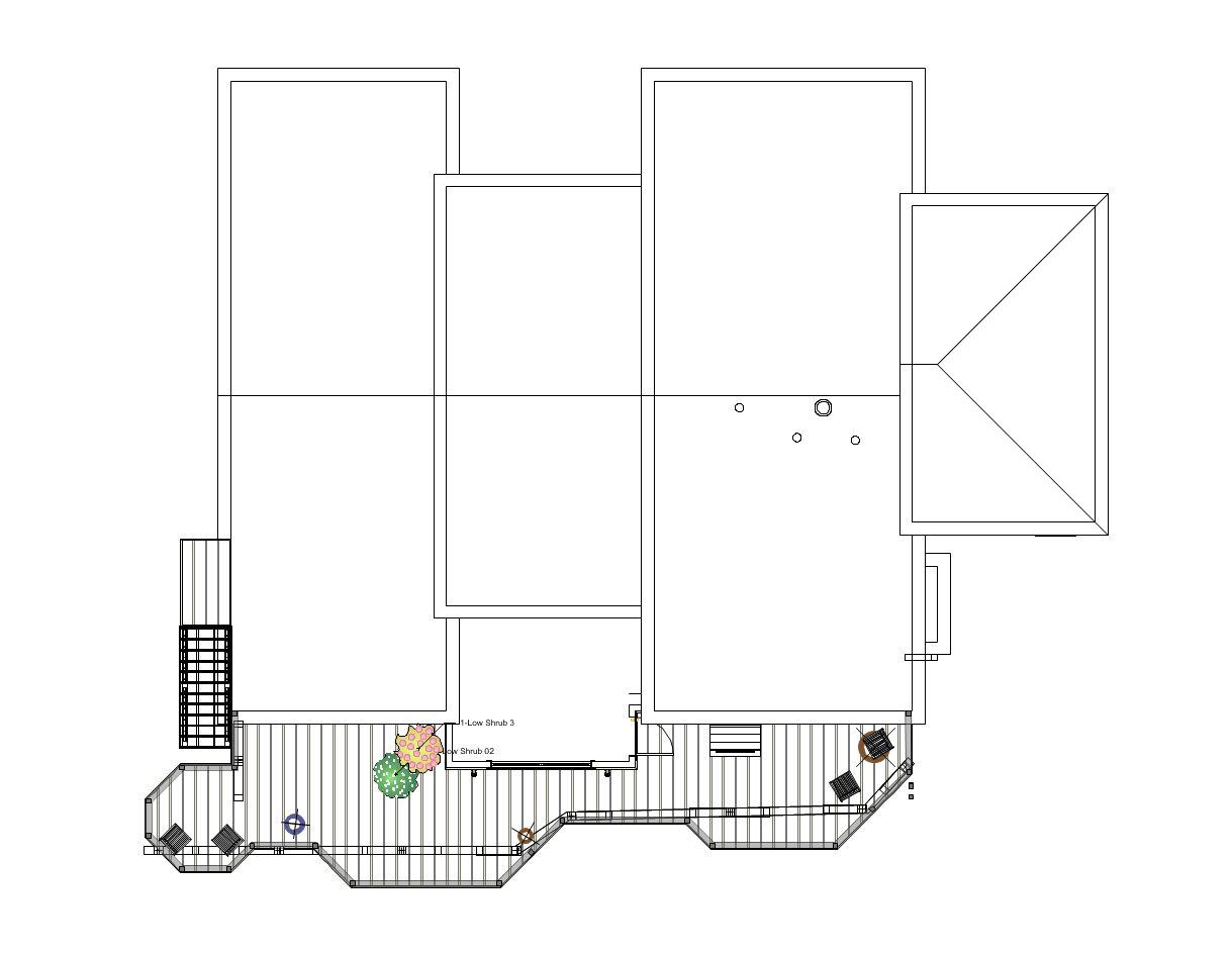 DW example deck 4 - plan view.jpg