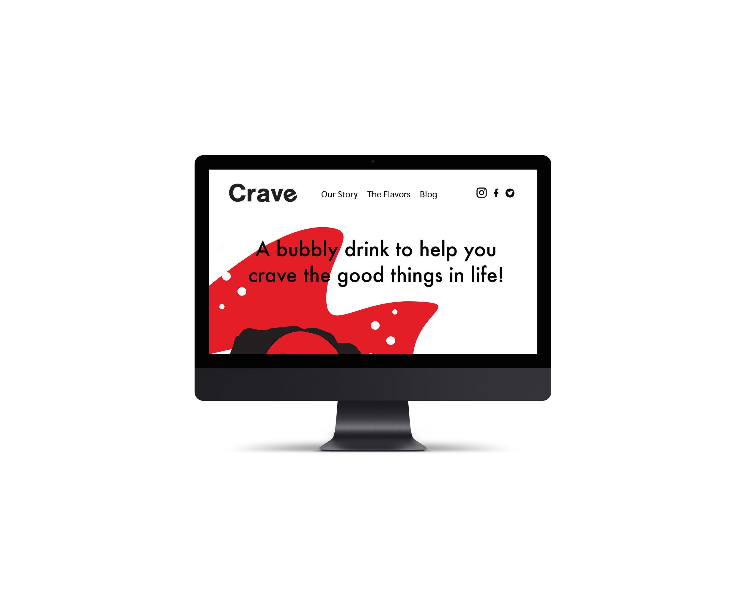 cravedesktop.jpg