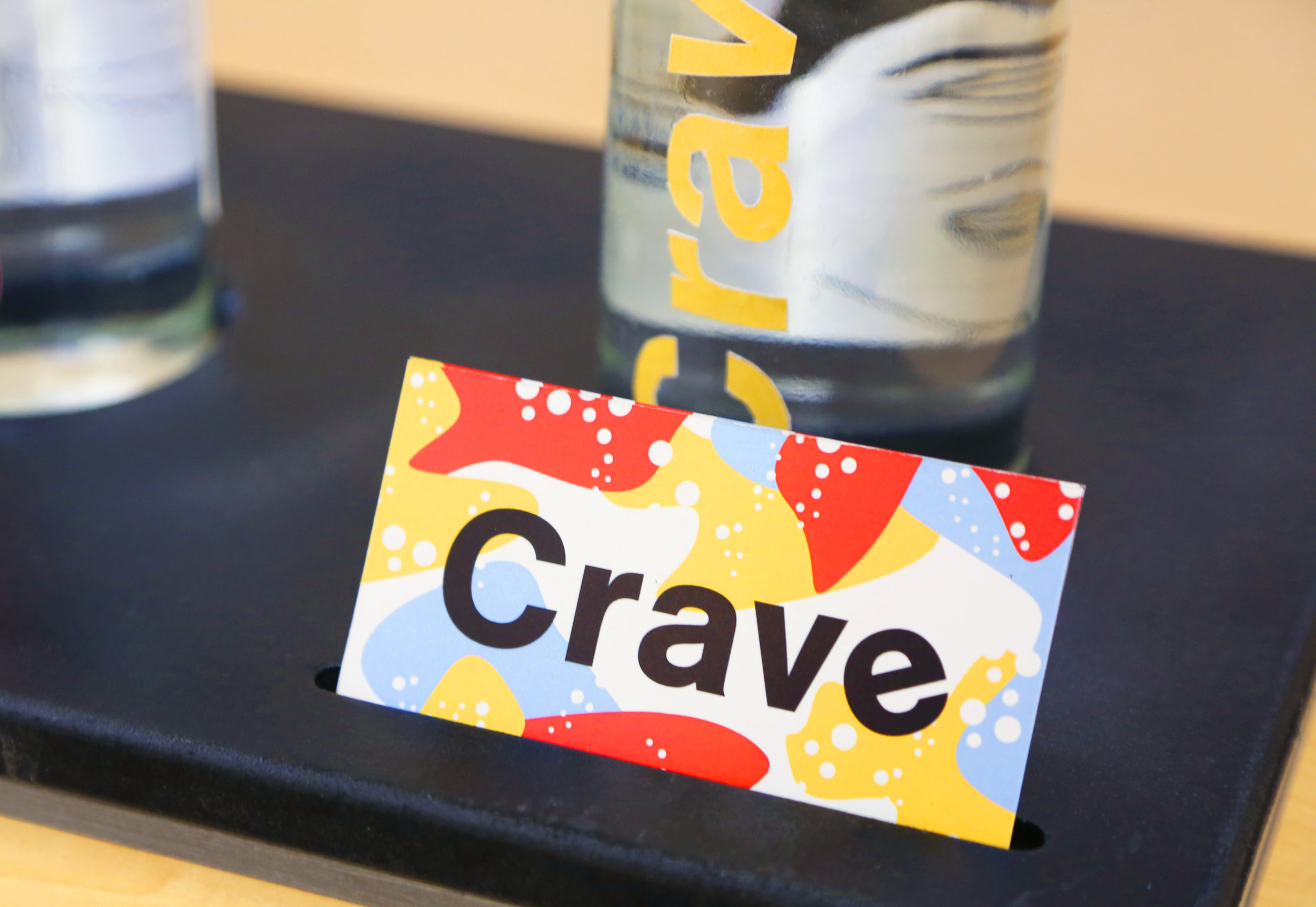 closeup business card.jpg