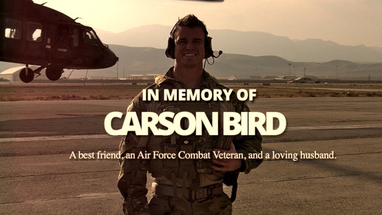 CarsonBird2.jpg