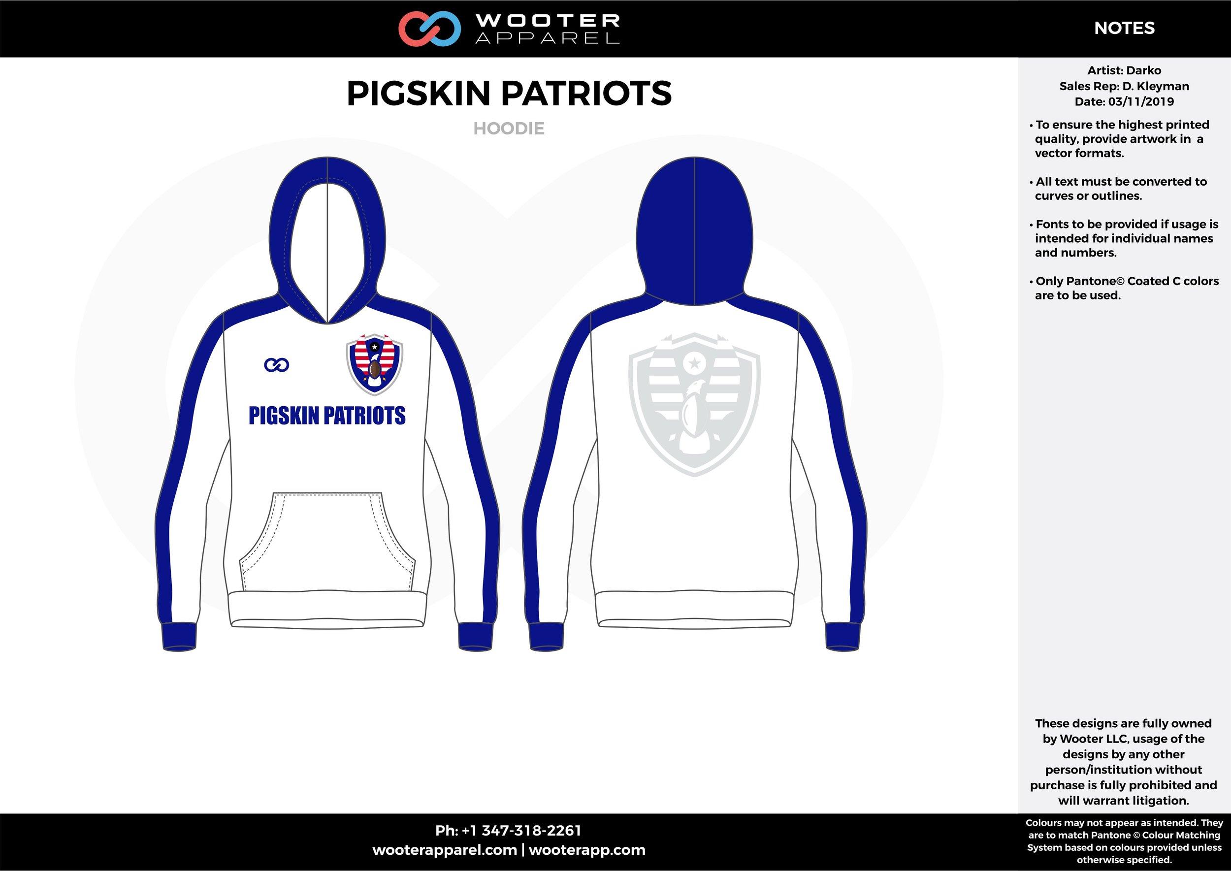 04_Pigskin Patriots Web Store.jpeg