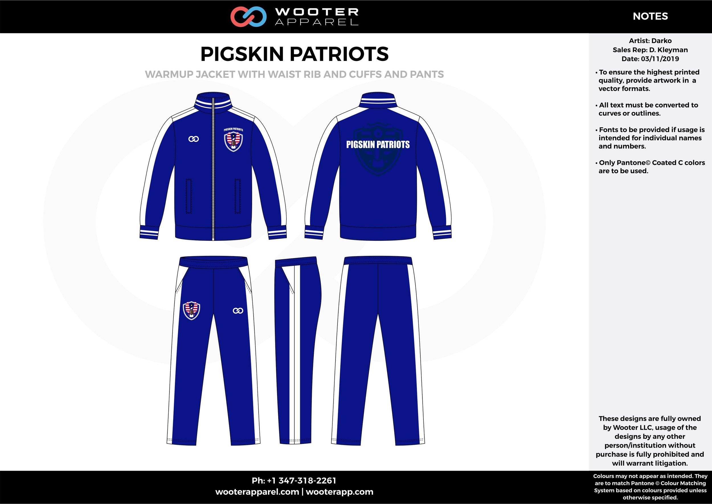 07_Pigskin Patriots Web Store.jpeg