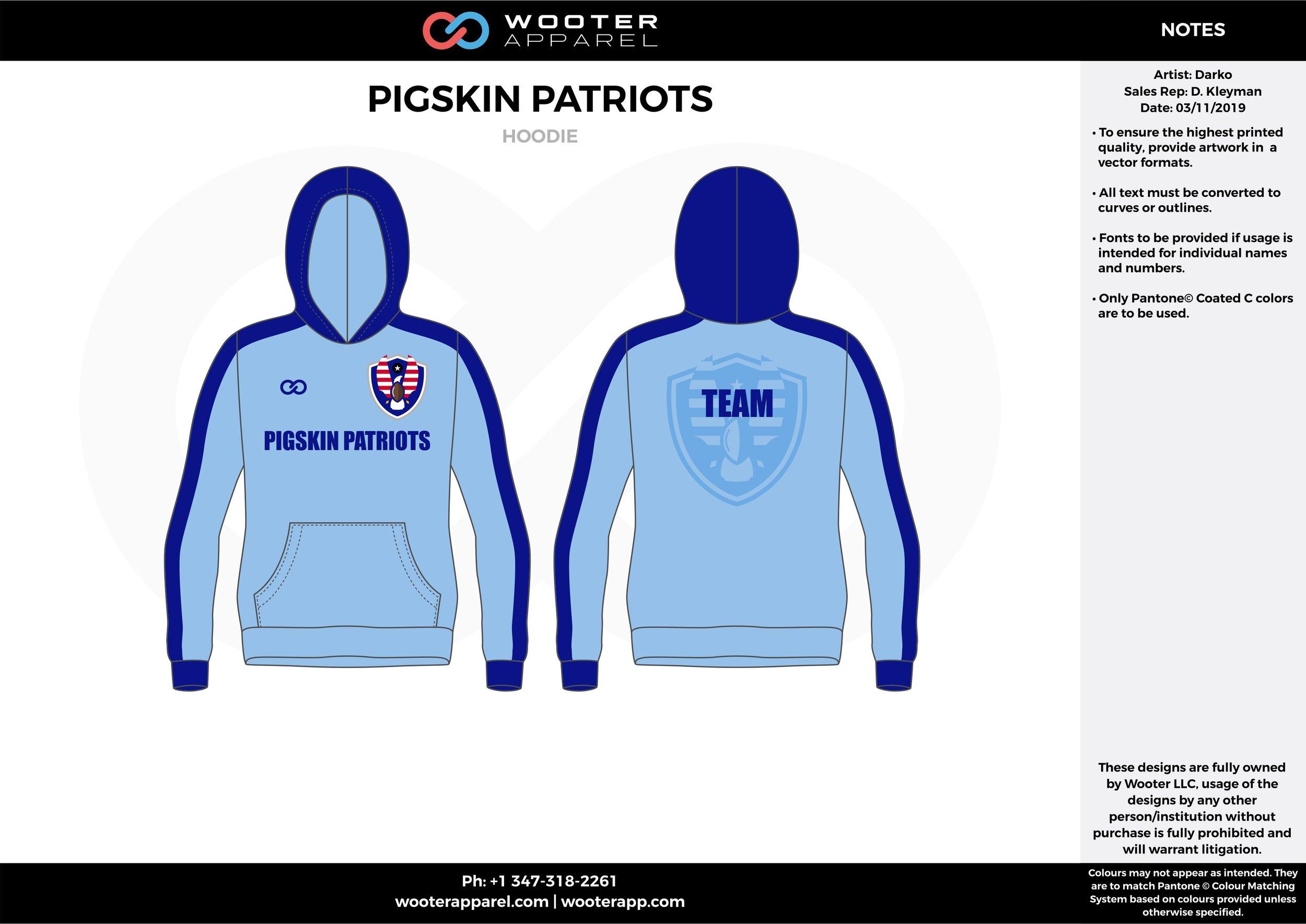 05_Pigskin Patriots Web Store.jpeg