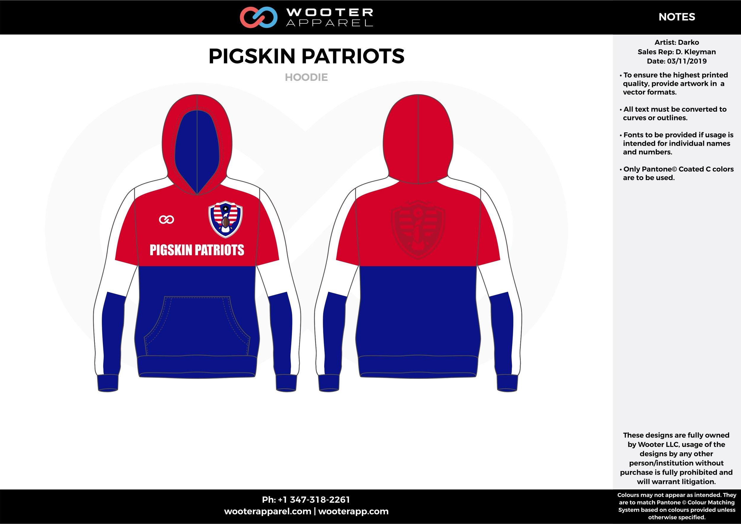 06_Pigskin Patriots Web Store.jpeg